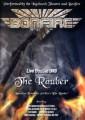 2DVDBonfire / Live Double DVD / 2DVD