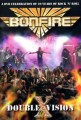 DVDBonfire / Double X Vision
