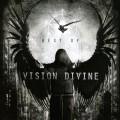 CDVision Divine / Best Of