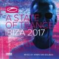 2CDVan Buuren Armin / State Of Trance / Ibiza 2017 / 2CD