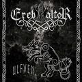 CDEreb Altor / Ulfven / DeLuxe