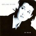 LPDion Celine / D'eux / Vinyl