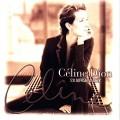2LPDion Celine / S'il Suffisant D'aimer / Vinyl / 2LP