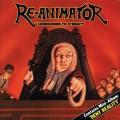 CDRe-Animator / Condemned To Eternity