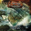 CDSamurai of Prog / On We Sail / Digipack