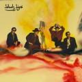 LPBlack Lips / Arabia Mountain / Vinyl