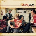 LPDion Celine / Une Fille Et 4 Types / Vinyl