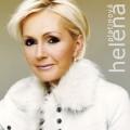 2LPVondráčková Helena / Platinová Helena / Vinyl / 2LP