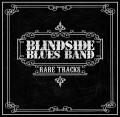 CDBlindside Blues Band / Rare Tracks