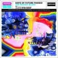 CDMoody Blues / Days Of Future Passed