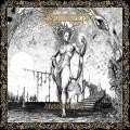 LPSchammasch / Maldoror Chants:Hermaphrodite / Vinyl