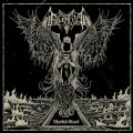 CDRavencult / Morbid Blood