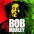 LPMarley Bob / Best Of Bob Marley / Vinyl
