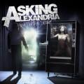 LPAsking Alexandria / From Death To Destiny / Vinyl
