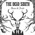 LPDead South / Illusion & Doubt / Vinyl