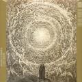 LPMono / Requiem For Hell / Vinyl