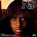 2LPNas / Nastradamus / Vinyl / 2LP