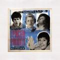 LPOST / I Piaceri Proibiti / Vinyl