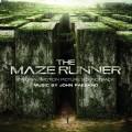 LPOST / Maze Runner / Vinyl