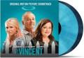 2LPOST / St.Vincent / Vinyl / 2LP