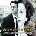 LPOST / Woman In Gold / Vinyl