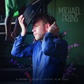 LPPrins Michael / Dreamer's Dream Is Forever To Be Yours / Vinyl
