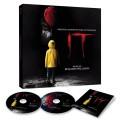 CDOST / It / Benjamin Wallfish / 2CD