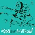 LPGreen Grant / Nigeria / Vinyl