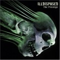 LPIlldisposed / Prestige / Picture Disc
