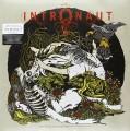 2LPIntronaut / Habitual Levitations / Vinyl