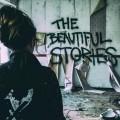 LPINVSN / Beautiful Stories / Vinyl