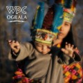 CDWPC/Corgan Wiliam Patrick / Ogilala / Digipack