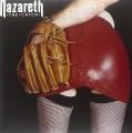 2LPNazareth / Catch / Vinyl / 2LP