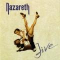 LPNazareth / No Jive / Vinyl