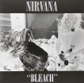 LPNirvana / Bleach / Vinyl