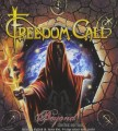 2CDFreedom Call / Beyond / Limited Box / 2CD
