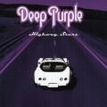 CDDeep Purple / Highway Stars