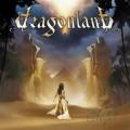 CDDragonland / Starfall