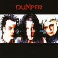 CDDumper / Dumper