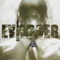 CDEvildoer / Terror Audio
