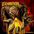 CDExhibition / Sing Of Tommorow