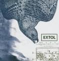 CDExtol / Blueprint