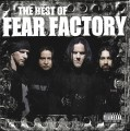 CDFear Factory / Best Of