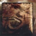 CDFinal Down / Under The Bleeding