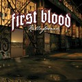 CDFirst Blood / Killafornia