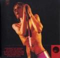2CDPop Iggy & Stooges / Raw Power / Vinyl Replica / 2CD