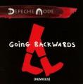 CDDepeche Mode / Going Backwards / Remixes / Single