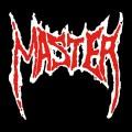 LPMaster / Master / Vinyl / Reedice