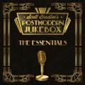 CDScott Bradlee's Postmodern Jukebox / Essentials
