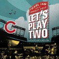 CDPearl Jam / Let's Play Two / Digibook